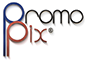 Promopix Logo